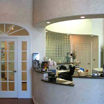 Dentist Appointment Atascocita TX
