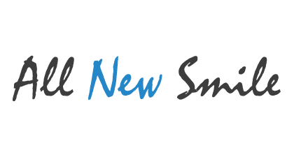 All New Smile - Atascocita TX Dentists